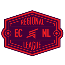 Girls ECNL Regional League
