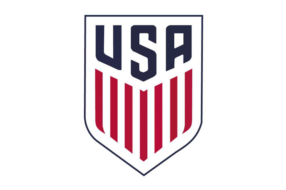 World Class Players Invited to U.S. Youth National Team Camp