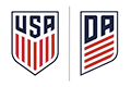 USSF Development Academy